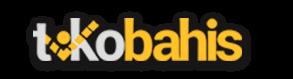 tikobahis
