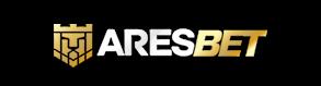 aresbet logo